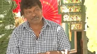 Govindhudu-Andari-Vaadele-Movie-Director--amp--Lyricists-Special-Interview