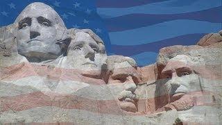 Top 10 United States Landmarks
