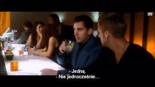 Kocha, Lubi, Szanuje / Crazy, Stupid, Love Zwiastun HD napisy PL