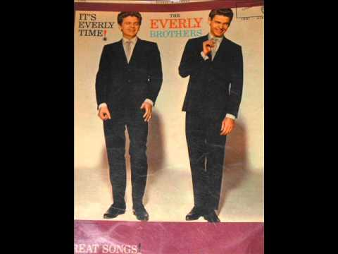 Streaming THE EVERLY BROTHERS Memories are Made of This (Gilyson,Dehr,Miller) Movie online wach this movies online THE EVERLY BROTHERS Memories are Made of This (Gilyson,Dehr,Miller)