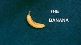 The Miseducation of Banana