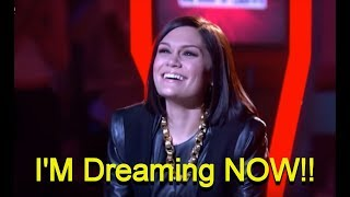TOP 10 MOST AMAZING AUDITIONS OF THE VOICE UK OF ALL TIME