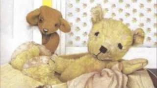 Old Bear Stories Theme Tune
