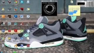 Instaladores Rapidos Blackberry 8100 8120 8320 900 9320