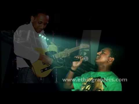 TEDDY AFRO 2012 Fiyorina Full - New