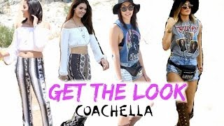 Get The Look (For Less) Kendall & Kylie Jenner + DIY