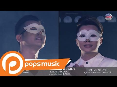 Hỏi Đời Remix | Dương Minh Kiệt ft Lâm Hùng