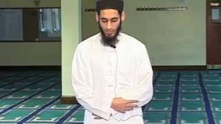 2 Sunnah 2 Fard 2 Nafl Step By Step Guide To Salah