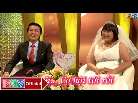 Mối tình chị - em nhưng vô cùng hạnh phúc | Phúc Đầm – Bích Trâm | VCS 38