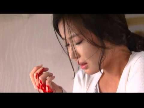 Giải Trí TV - Phim Chuyện tình nàng kỹ nữ