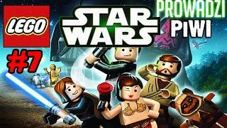 LEGO Star Wars : The Complete Saga #7 [ PIWI ]