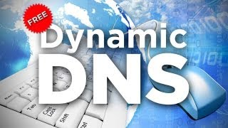 More Free Dynamic DNS Providers! Plus MWC 2012 News