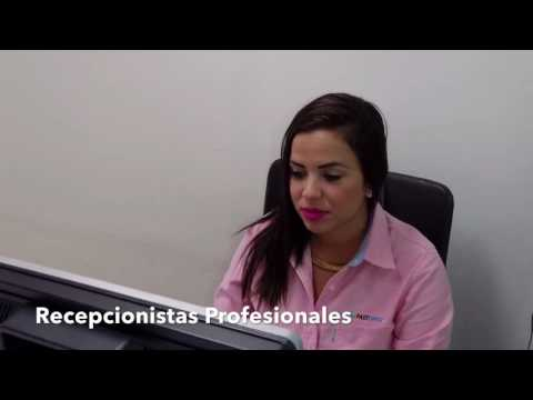 Oficinas de lujo amuebladas entrega inmediata  López Mateos