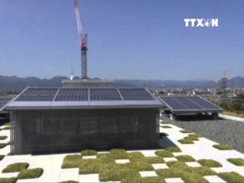 SOLAR POWER eng