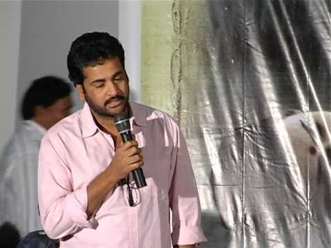 Kamalatho-Naa-Prayanam-Movie-Trailer-Launch