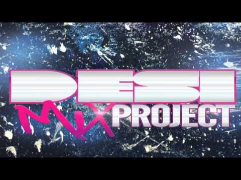 KA Mafia presents Desi Mix Project