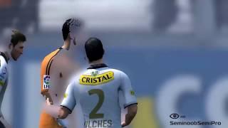 Fifa 14 Pc Mi Primera Partida Del Juego Final