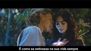 Heart By Heart Demi Lovato (LEGENDADO/TRADUÇÃO) (Os