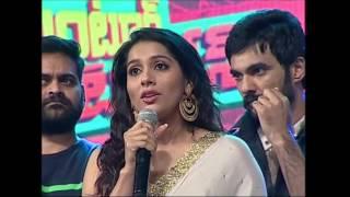 Rashmi-Gautham-Emotional-Speech---Guntur-Talkies-Movie-Audio-Launch
