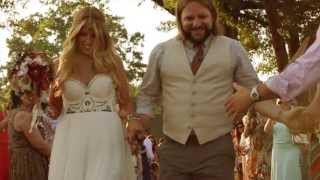 Zac Brown Band Sweet Annie (Official Video)