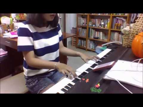 Cô gái chơi piano Điểm danh các cầu thủ U23 Việt Nam
