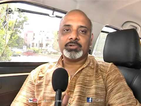 RamaJogaiah-Sastry-Talking-About-Loukyam-Movie---Gopi-Chand-Rakul-Preet-Singh