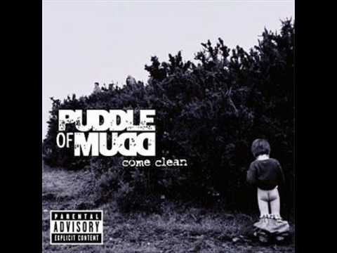 Puddle mudd she hates me lyrics