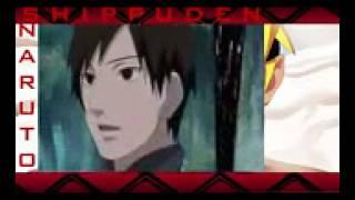 Naruto Shippuden Capitulo 81 Parte 1.3gp