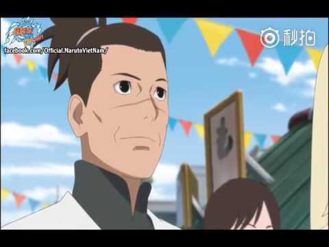 Bản sao của Naruto- tập cuối