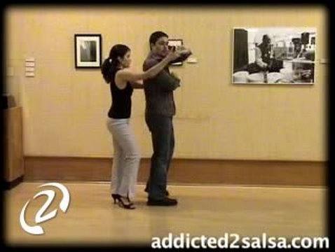 What types of dances are easiest for beginners to learn ...