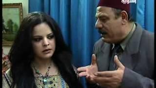 sara khatoun Season 1 Episode 10