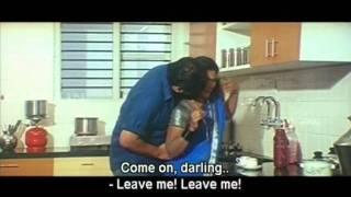 Bhojpuri Kamasutra Sexy Film Scenes Mid Night Murder