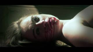 DeadTime (2012) Official Full Length Trailer