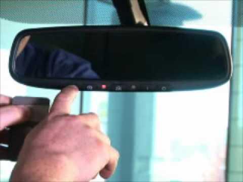 Program Garage Door Opener In Car Bmw Free Programs