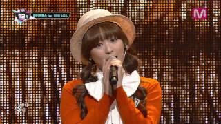 M Countdown [26-09-2013]