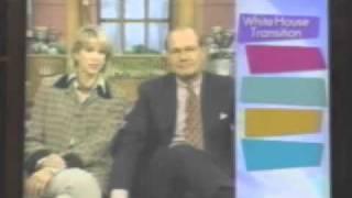 Comdex 1994 Keynote Bill Gates Information At Your