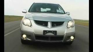 Toyota Volts