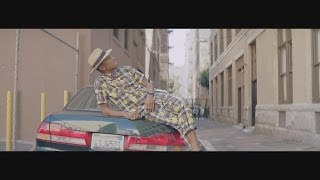 Pharrell Williams Happy (Official Music Video)