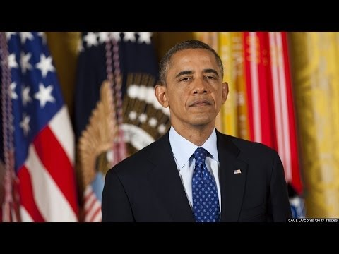 Robert Gates Claims Obama Wavered On Afghanistan - Politics101