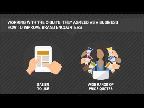 Web Services Brand Grabs Market Leader Spot