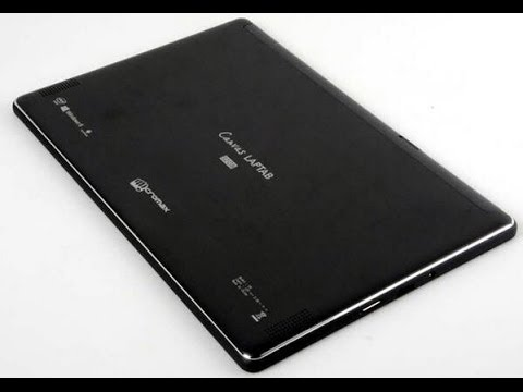 Micromax Canvas LapTab specs, price & release date