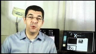 Como configurar Bluetooth en tu ordenador