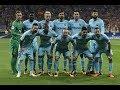 Atletico Madrid vs Barcelona 1 1 La Liga Player Ratings