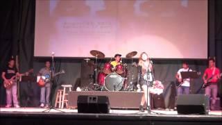 CYO Iowa  Concert