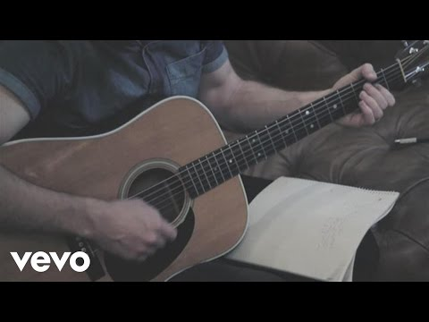 Phil Wickham - The Ascension - Story Behind The Song