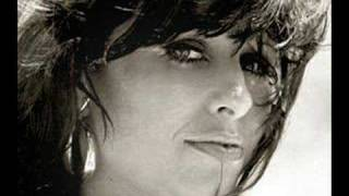 Jessi Colter Sings 'I Thought I Heard You Call My Name