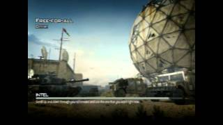 How To Get New Mw3 God Mode Mod On Ps3!