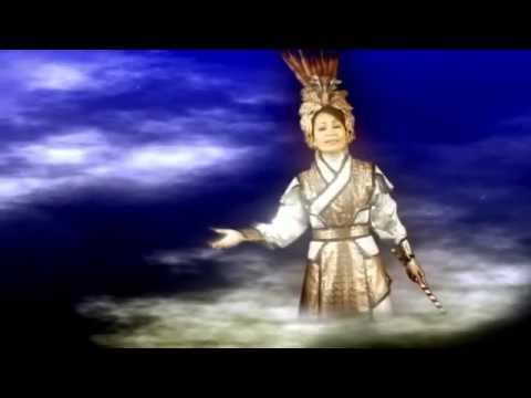 Live Show Cam Ly  Tu Tinh Que Huong 3 16 - Video Ca Nhac Kich