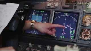 Conheça o programa Sirius, que representa o futuro do controle do tráfego aéreo no país