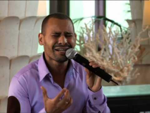 محمد الريفي - بيوت الحكام - The X Factor 2013